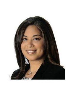 Katherine Lugo - Real Estate Agent