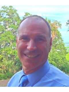 Wayne Blau of CENTURY 21 Carolina Realty, Inc.