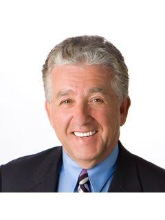 Richard Weaver - Real Estate Agent