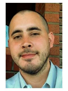Jonathan Montenegro of CENTURY 21 Hollywood