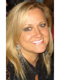 Karen Edwards of CENTURY 21 1st Choice Realtors