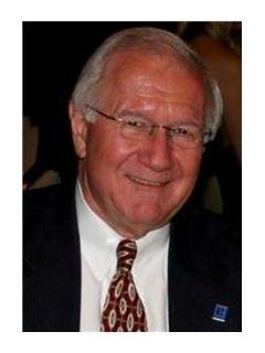 Dick Wilson