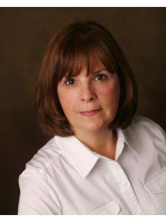 Patti Longden of CENTURY 21 Lund, Realtors