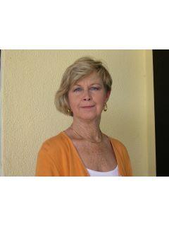 Patricia Willis - Real Estate Agent