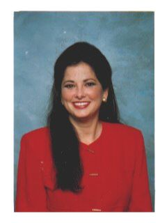 Judi Agostinelli of CENTURY 21 Frontier Realty