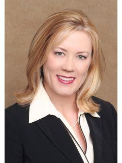 Diane Lominac of CENTURY 21 Realty Partners