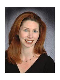 Stephanie Birdsong