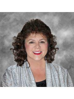Anna M. Soloduk of CENTURY 21 Almar & Associates