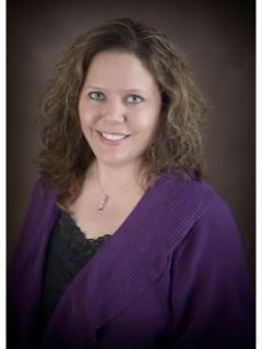 Jamie Kleutsch of CENTURY 21 Dairyland Realty North