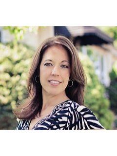 Lisa Verhagen of CENTURY 21 Cedarcrest Realty, Inc.
