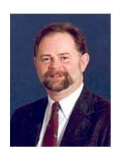Tim Milligan