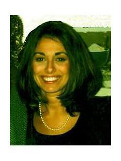 Toni Vallone-Petfield