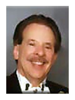 Ronald Rudolph