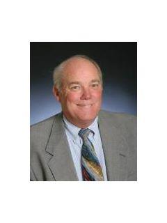 Ross Liscum of CENTURY 21 Alliance