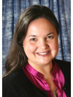 Susan Littlejohn
