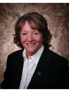 Carol Baldwin of CENTURY 21 Central Realty & Associates