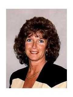 Mary Jane Gerth of CENTURY 21 Prevete-Bastone Real Estate