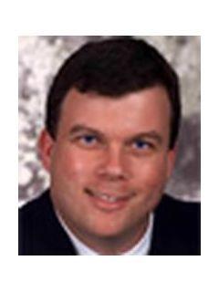 Jim Bailey of CENTURY 21 Properties Plus