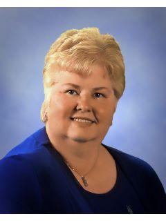 Sandra Russell of CENTURY 21 Ivey & Company