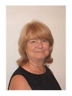 Susie Lenhart