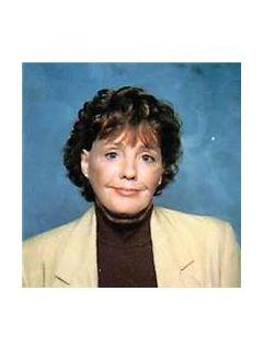 Joan Campbell of CENTURY 21 Carolina Realty, Inc.