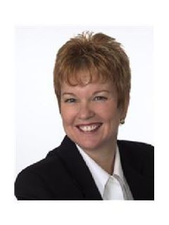 Susan St. Germain of CENTURY 21 M&M and Associates