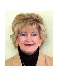Rosa Lea McNeal of CENTURY 21 Hometown Real Estate, Inc.