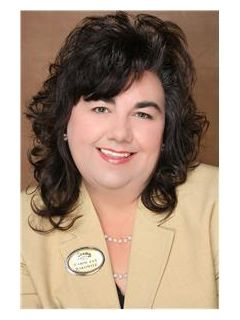 Carol  Rakowitz of CENTURY 21 Beal, Inc.