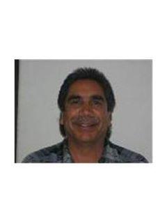 Louie Morales