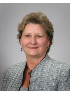 Connie Glenn of CENTURY 21 Southern Star