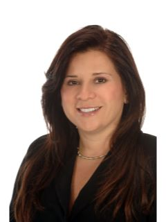 Lisa Tomasella of CENTURY 21 Van Der Wende Associates, Inc.