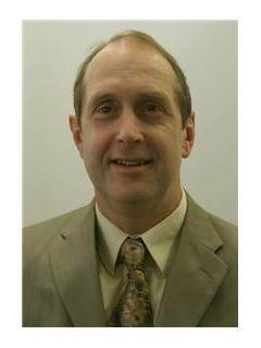 Rick Karbowski - Real Estate Agent