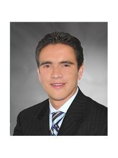 Christian Limon - Real Estate Agent