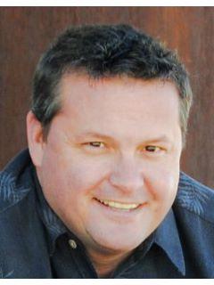 John Lake of CENTURY 21 Platinum Real Estate