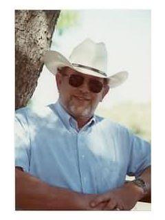 Joe Colten of CENTURY 21 Johnston Company