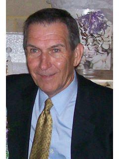 Claude Marshall of CENTURY 21 Prime Properties, Inc.