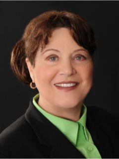 Toni Rooker