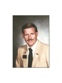 Uwe Samuel of CENTURY 21 Diamond Realty, Inc.