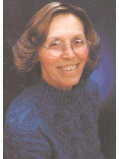 Cynthia Garland
