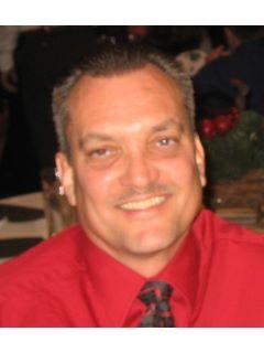 Roland Talerico of CENTURY 21 Smith Branch & Pope