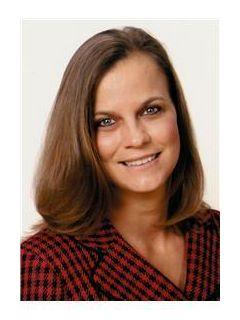 Rhonda Allen of CENTURY 21 Mike Bowman, Inc.