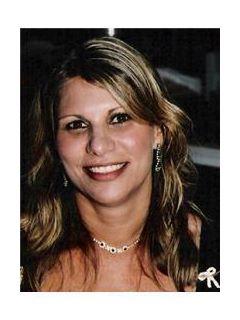 Judy Mastalerz