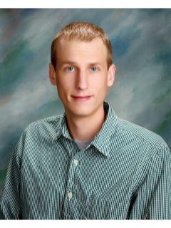 Brian Donnamiller