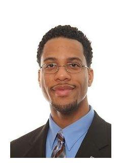 Diallo Stevens of Century 21 Best, Inc.