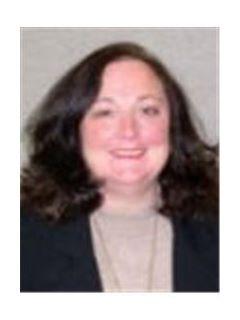 Deborah Rabinovici of CENTURY 21 American Homes