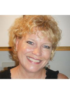 Linda Davis of CENTURY 21 Island View Realty LLC