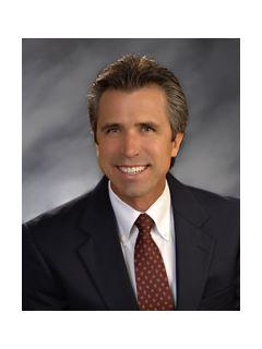 David Schatz - Real Estate Agent