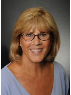 Diane Patterson of CENTURY 21 Experience