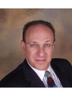 Garry Klein of CENTURY 21 Mack-Morris Iris Lurie Inc