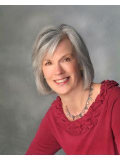 Barbara Lofstrom of CENTURY 21 Classic Homes